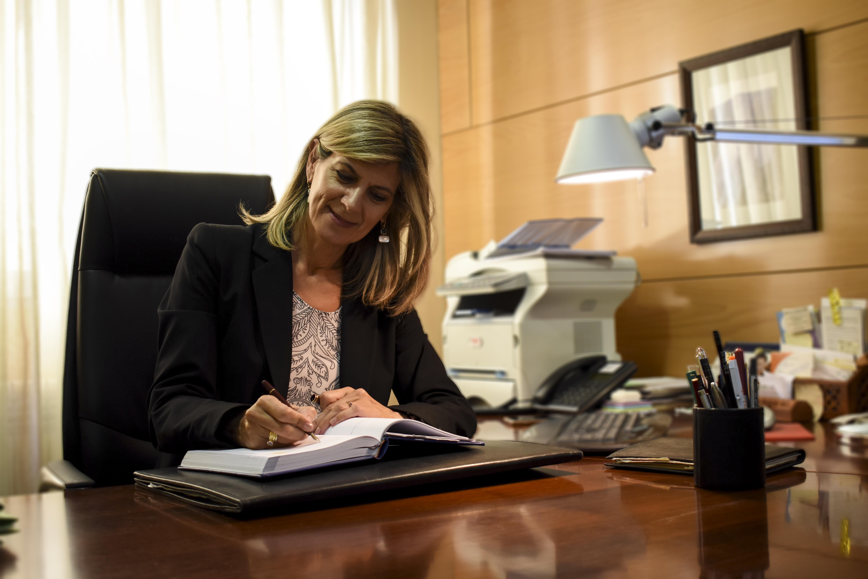 abogados zamora Mercedes Fuentes 2