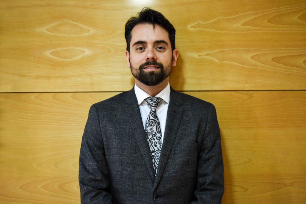 abogados zamora Diego hernandez