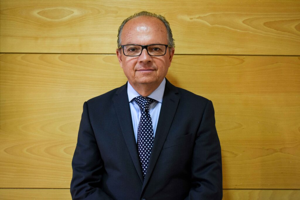 abogados zamora Ramón Hernandez